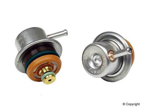 Bosch 0280160575 Fuel Injection Pressure Regulator