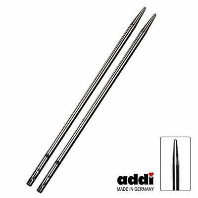 Addi Click Insertion Cord 16 Accessory