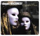 Degraded Faces von Elegant Machinery (2009)