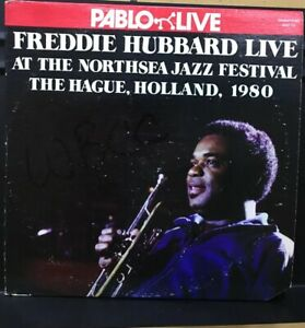 48hrSALE-Freddie-Hubbard-Live-At-The-Northsea-NM-NICE-2LP-GF-Pablo-2620-113
