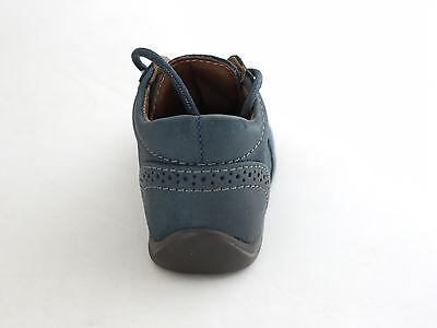 bisgaard Schuhe, Gr. 23, NEU, VK 67,90EUR