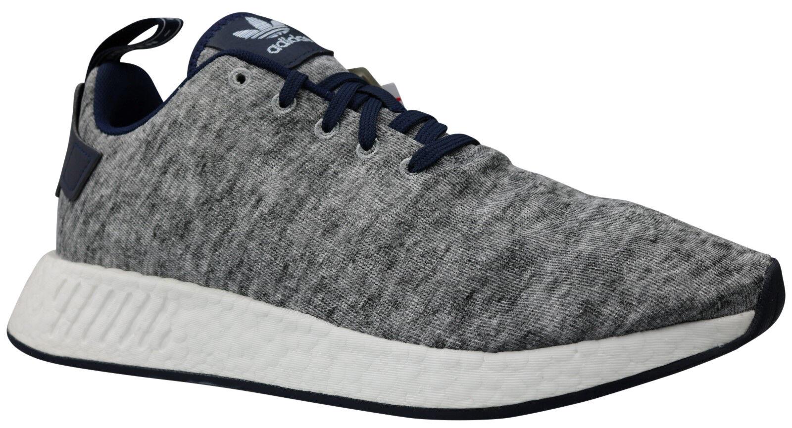 Adidas nmd r2 uas x United Arrows GR Sons calcetines cortos da8834 GR Arrows 41  46 nuevo embalaje original c2589d