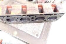 Original Case Sc Tractor Engine Cylinder Head 5618a Sc Case