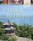China and Beijing by Philip Steele (Paperback, 2016)