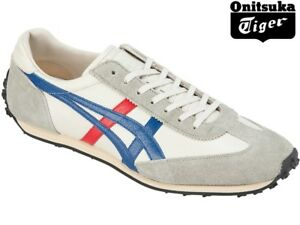 reputable site df3c8 4e3d8 Details about New Onitsuka Tiger EDR 78 DELUXE NIPPON MADE Freeshipping!!
