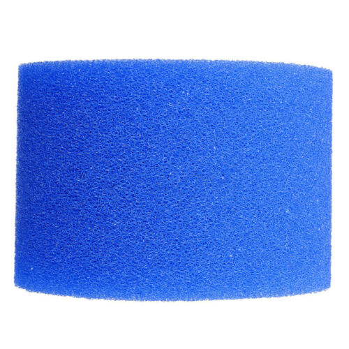Hot Tub Spa Filter S1 Type Foam Sponge Bio Filter 2 X Filters For Intex Pure