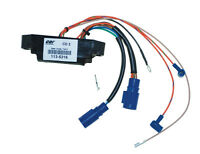 Johnson / Evinrude 40 / 50 Hp Cd2 Power Pack - 113-5316