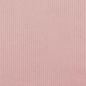 Lavato Velluto a Coste 4.5 - Jumbo Cavo - Chiaro Rosa - Cotone Tessuto Sartoria
