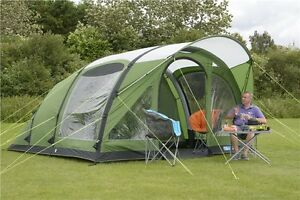 2017-Kampa-Brean-5-Air-Tent