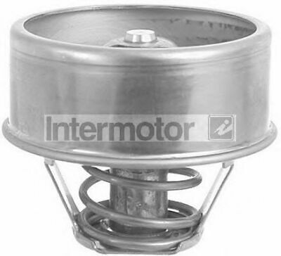 Coolant Thermostat 75021 Intermotor 6058784 133710 133726 5430115 7910011873 New