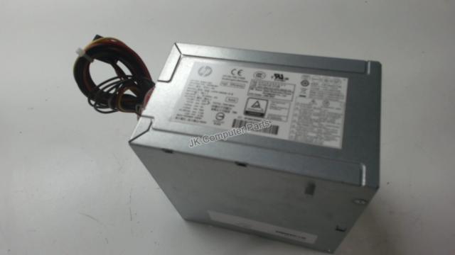 HP 180W 570-P Power Supply  848051-003