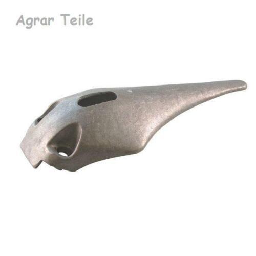 Agria 5400 /& 5400KL Grasverteiler für Planetenmähwerk 32mm und 38mm