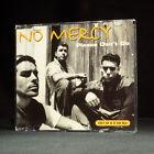No Merci - Please Don't Go - cd de musique EP