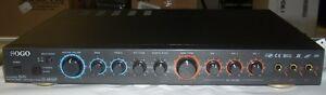 SOGO-SS-495-KR-mixer-Amplification-Karaoke-mixer