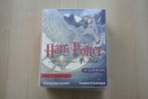 Harry-Potter-and-the-Prisoner-of-Azkaban-8-Audio-Cassettes-Read-by-Stephen-Fry