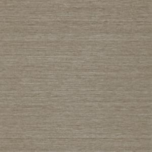 EWP04001 Wild Silk Silver Zoffany Wallpaper