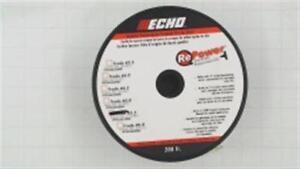 99944435000 Genuine Echo Shindaiwa #3.5 200FT 12 STRAND BULK ROPE