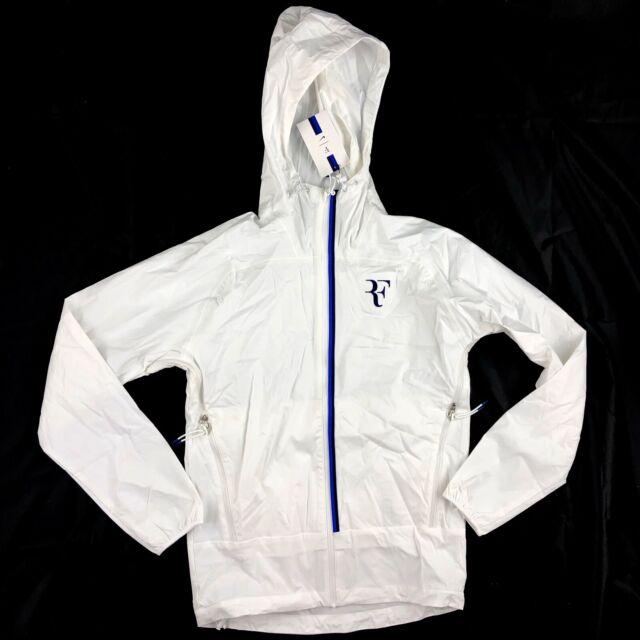 Nike Court HyperShield RF(Roger Federer) Men's Tennis Jacket