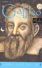 Galileo: A Life by James Reston (Paperback, 2000)