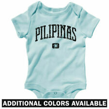 Rotterdam Netherlands One Piece Nederland Baby Infant Creeper Romper NB to 24M