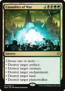 Casualties-of-War-x1-Magic-the-Gathering-1x-War-of-the-Spark-mtg-card