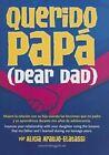 Querido Papa by Alicia Araujo-Elatassi (Paperback, 2014)
