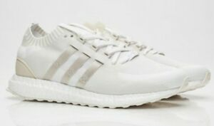 93234e7c65eaf8 NEW Adidas Originals EQT SIZE 10.5 Ultra Boost PK nmd X r1 r2 SNS ...