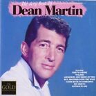 Dean Martin Very Best Of The CD (1997)