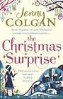 The Christmas Surprise von Jenny Colgan (2015, Taschenbuch)