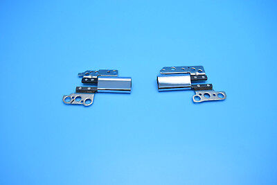 Left /& Right Pair HP Spectre x360 Convertible 13-4000 Hinges