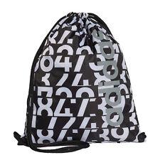 31b02cc144 Adidas Running Gym Bag AOP Daily Training Fashion Work Out Unisex New CF6829