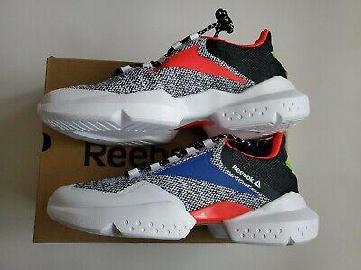 Reebok Split Fuel Men's Sneakers | eBay