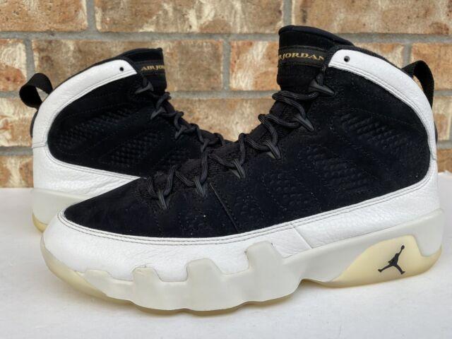Nike Mens Air Jordan 9 Retro \