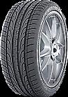 Pneumatici Gomme 215/45 Vr16 TL 86v Dunlop SportMaxx