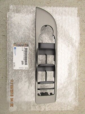 NEW RADIATOR SUPPORT ASSEMBLY FITS 2001-2003 MAZDA PROTEGE MA1225126