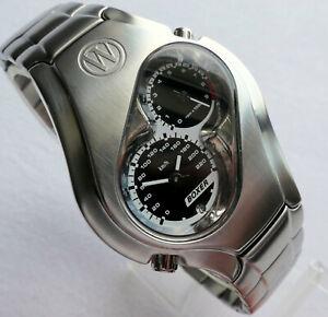 BMW-R1200-GS-Adventure-Motorcycle-Accessory-Speedometer-Boxer-Engine-Sport-Watch