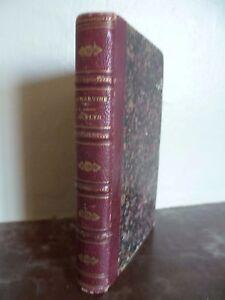 Jocelyn M.Lamartine 1861 Hacha de Guerra y Guerra IN 18 ABE