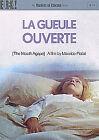 La Gueulle Ouverte (DVD, 2009, 2-Disc Set)