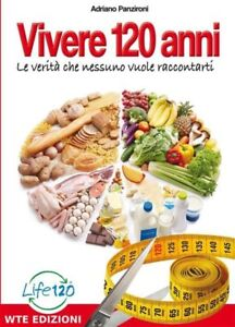 VIVERE-120-ANNI-Le-verita-che-nessuno-vuole-raccontarti-PDF-Ebook-32-ricettari