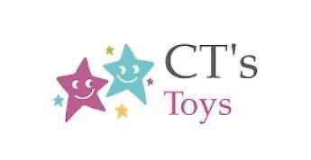 Cassies Toys