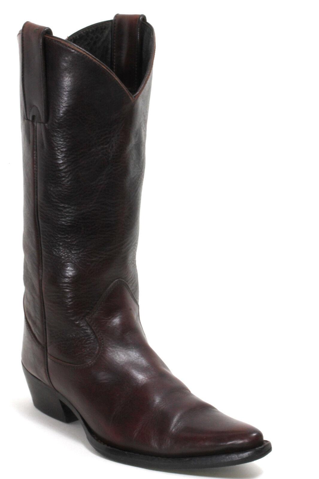 Westernstiefel Cowboystiefel Line Dance Texas Stiefel Catalan Style Bellerose 37
