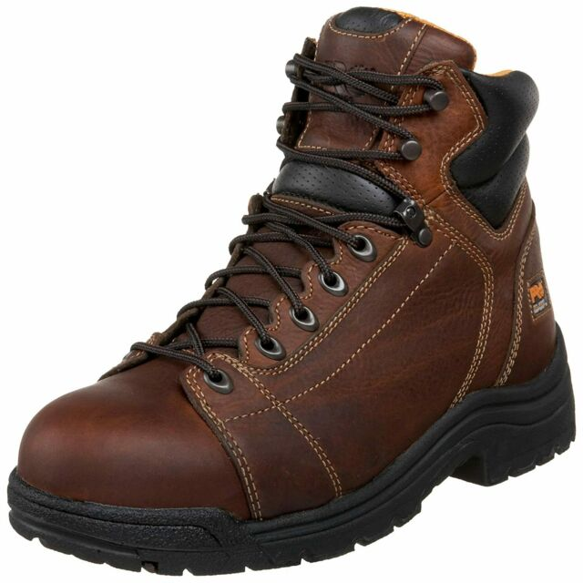 Timberland Pro Tb050506242 Mens 50506