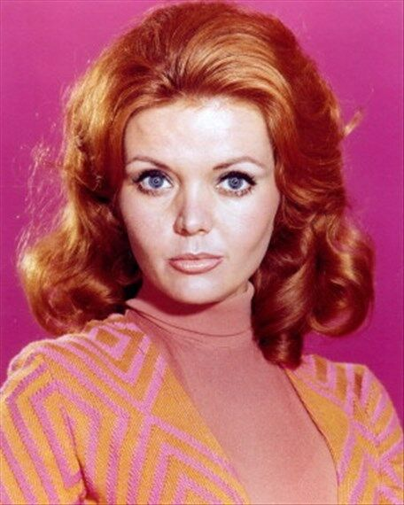 DEANNA LUND LAND OF THE GIANTS 8X10 PHOTO