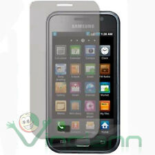 Pellicola display per Samsung Galaxy S i9000 GT-i9000 i9001 Plus