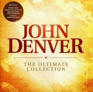 John-Denver-The-Ultimate-Collection-CD