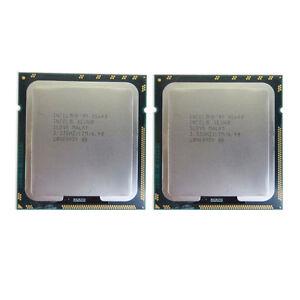 2x-Intel-XEON-X5680-3-33-GHz-12MB-SLBV5-6-Core-6-40GT-s-LGA1366-Matched-Pair-CPU