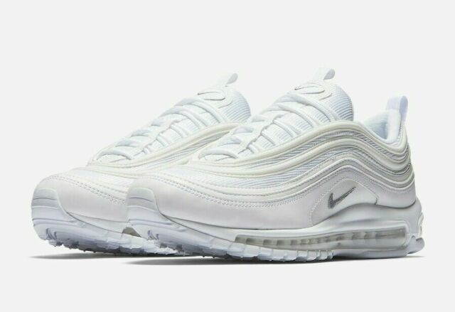 Nike Air Max 97 Shoes for Men, Size 10