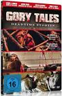 Gory Tales (2014)