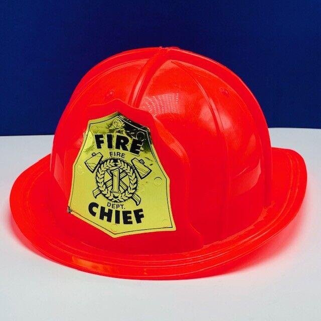 Tim Mee, brandman, brandman, brandman, brandman, brandchef, livräddare, veteran, vtg RARE