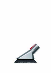 Dyson-Official-Outlet-Quick-release-Mini-Soft-Dusting-Brush